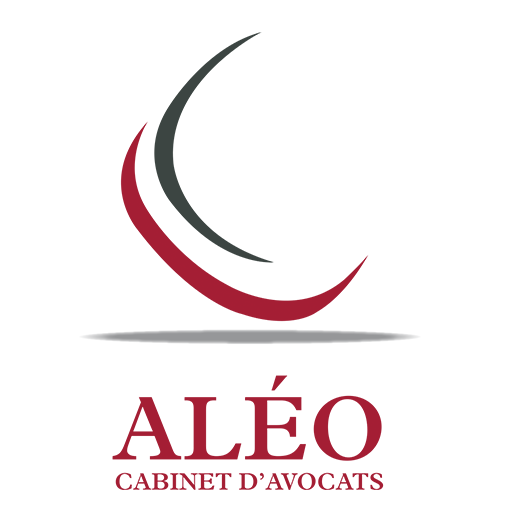 aleo avocats nantes. Black Bedroom Furniture Sets. Home Design Ideas