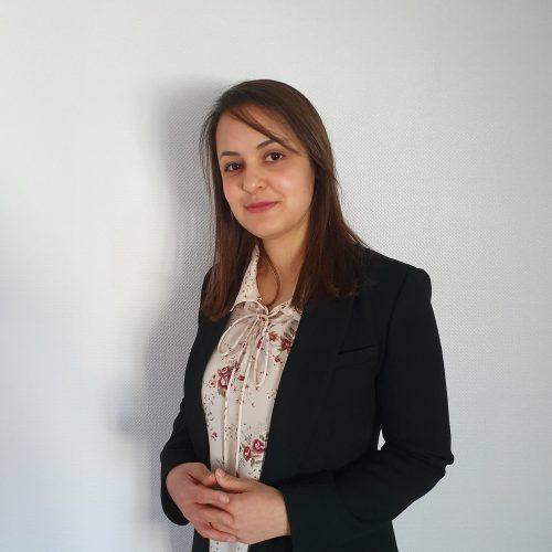 Amalle HAZHAZ